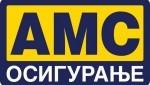 ams-620x350