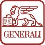 generali-osiguranje