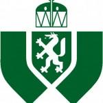 logo-grawe