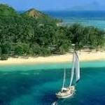 sajam turizma, putno osiguranje, letovanje, aranžman