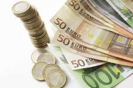 kurs dinar, euro, valuta