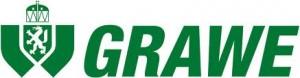 GRAWE osiguranje po profitabilnosti jedan od lidera na tržištu osiguranja u Srbiji