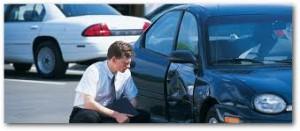 Poskupljuje osiguranje vozila?