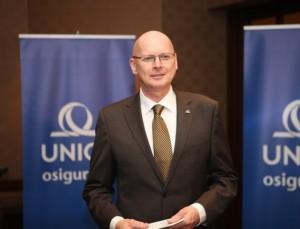 UNIQA i zvanicno vlasnik Basler osiguranja u Srbiji i Hrvatskoj