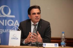 Zoran Visnjic