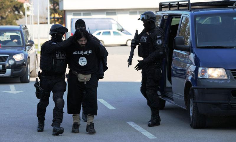 terorizam-osiguranje-sarajevo