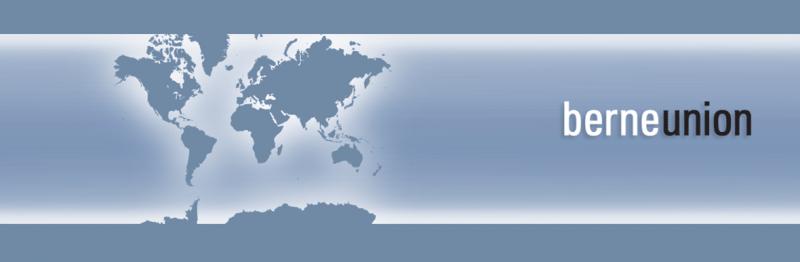 Berne_Union_Logo-bernska-unija