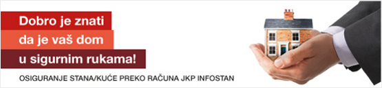 Generali_Osiguranje_Infostan