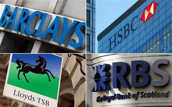 banke-u-engleskoj-britaniji