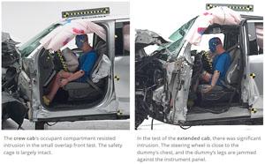 bezbednost-automobila
