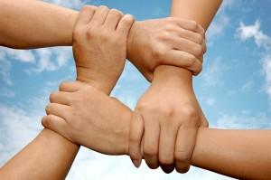buducnost-osiguranja-online-prodaja-osiguranja