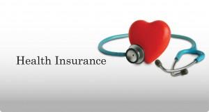dobrovoljno-zdravstveno-osiguranje