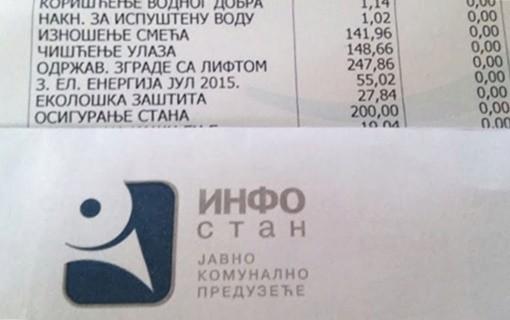 infostan_generali-osiguranje