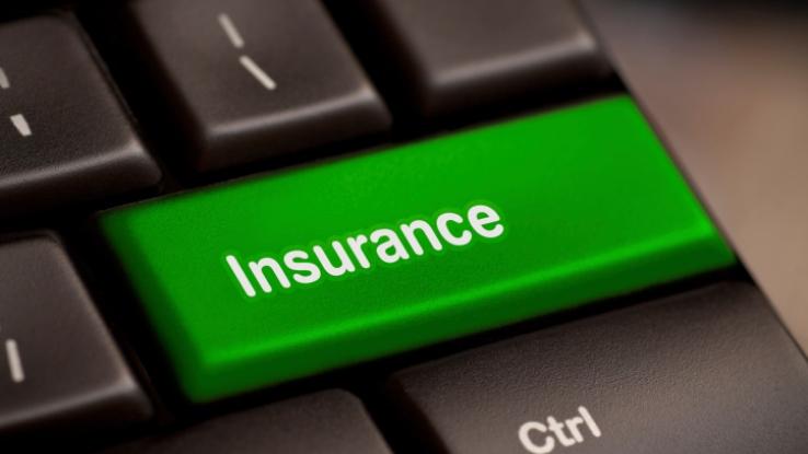on-line-osiguranje