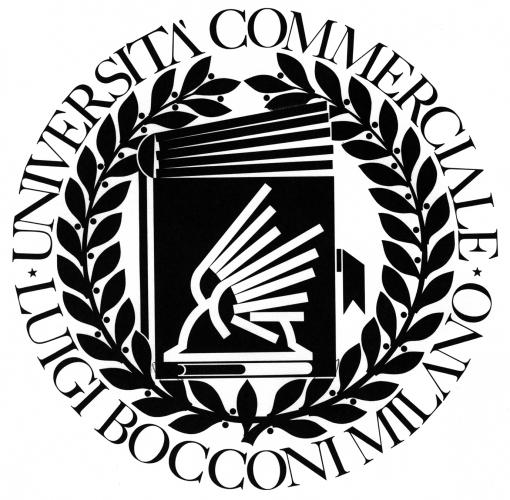 Univerzitet Luidji Bokoni iz Milana