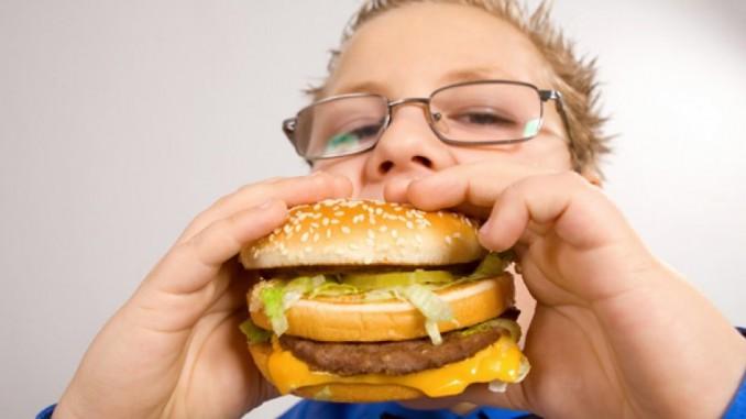 osiguranje-gojaznost