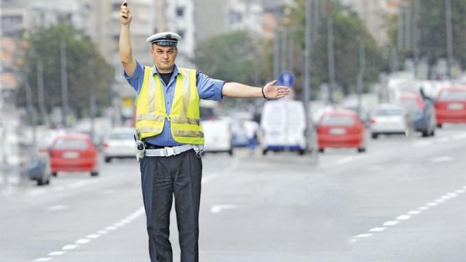 saobracajne-kazne