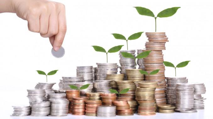 Investiranje, osiguranje, stednja