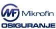 mikrofin osiguranje