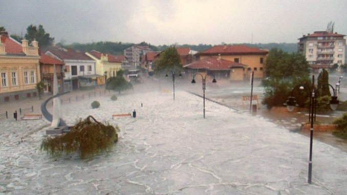 osiguranje-poplave1