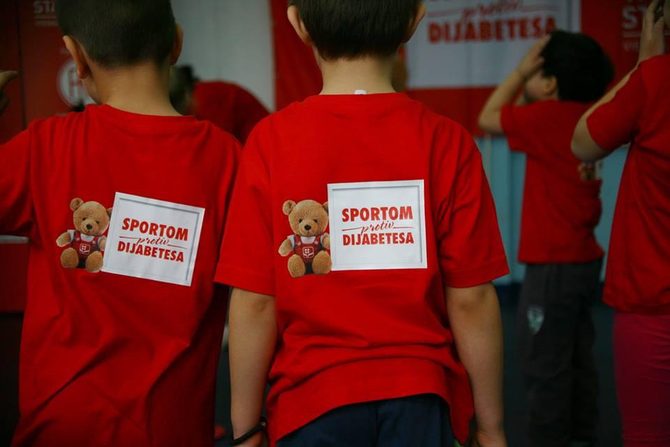 sportom-protiv-dijabetesa-novisad