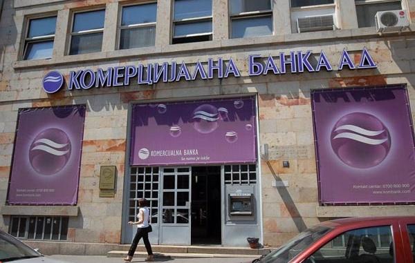 komercijalna-banka-kralja-Petra