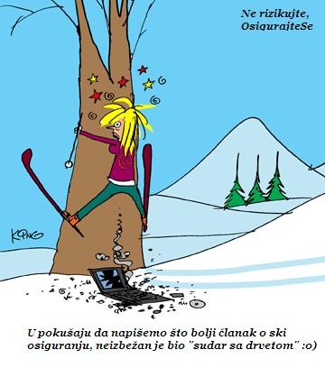 ski_nezgoda