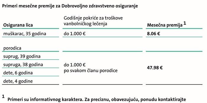 vanbolnicko-lecenje-3_700